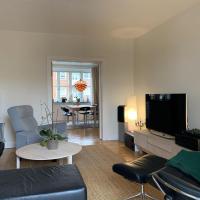 ApartmentInCopenhagen Apartment 1425