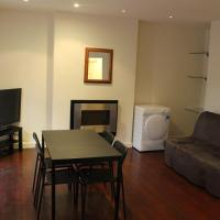Excellent 2 bedroom House in Heart of Chiswick