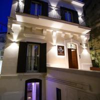 Luna Federiciana Luxury Room & Spa