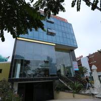 OYO 597 Chieu Duong Hotel