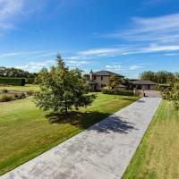 Flaxton Manor Farm Stay