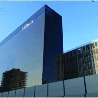 Hilton Rome Eur La Lama