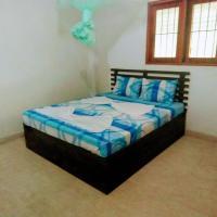 Green Star Transit Residence, hotel near Bandaranaike International Airport - CMB, Katunayaka