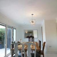 5 Bedroom House, Tunbridge Wells