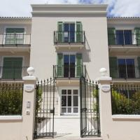Villa Artemys - Five Stars Holiday House