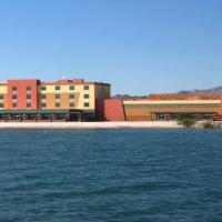 Havasu Landing Resort and Casino