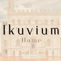 Ikuvium Home
