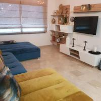 BEST unit NEAR Casablanca AIRPORT