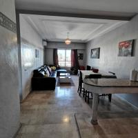 Blume Apartment Casa Port - 2 Bedrooms