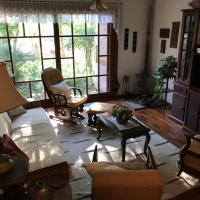 Gramado Casa em Condomínio