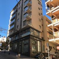Apartamento Miró