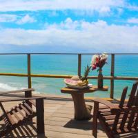 PIPAradise Beach Hostel