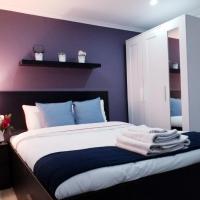 Apartamento Pensamento2