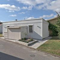 Small house nearby Gotenburg City