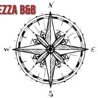 Brezza B&B