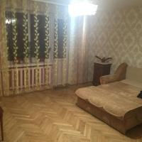Lovely apartment in the center Kyiv