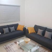 Luxury Apartment near Nizwa Grand Mall