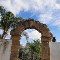L'Arco Antico