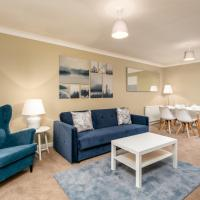 Cairn Suite - Donnini Apartments