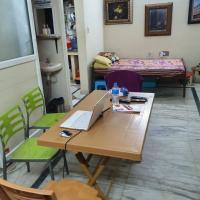 Kasturi Home stay