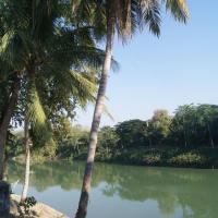 Villa Kee Lee Riverside2