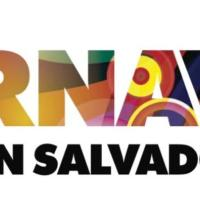 CARNAVAL INN -Salvador
