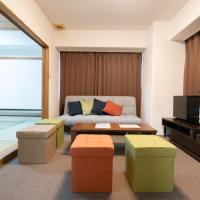 Angel resort yuzawa 301