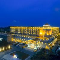 National Arts Resort Hotel