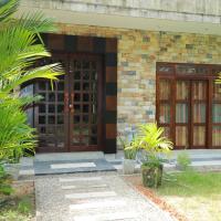 Ruwan Villa Ahangama