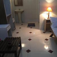 New Surya Resort