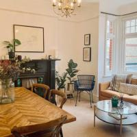 Clapham Common 1 bedroom by GuestReady