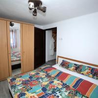 Arad Apartment - airport area