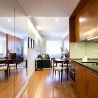 Kate Homes 5F