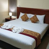 ฺBankunyaiy Resort
