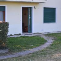 Cedro Venice Apartment