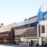 Radisson Blu Hotel Malmö