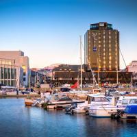 Radisson Blu Hotel Bodø