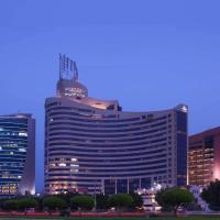 Symphony Style Kuwait, A Radisson Collection Hotel