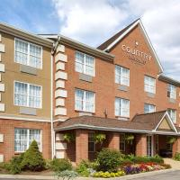 Country Inn & Suites by Radisson, Macedonia, OH