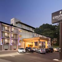 Country Inn & Suites by Radisson, Gatlinburg, TN