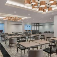 Park Inn By Radisson Iloilo