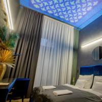 Hotel Noble