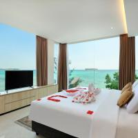 Royal Ocean View Beach Resort