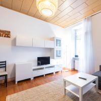 Apartment Ottakring