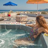 The Bongos Resort & Yoga Retreat