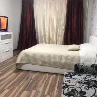 Apartment Prospekt Sizova 32