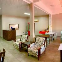 Hotel Mola