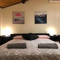 Casa Confort Cuenca