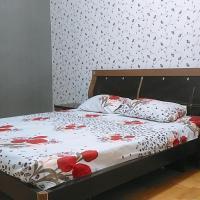 Baku Guest House Hostel