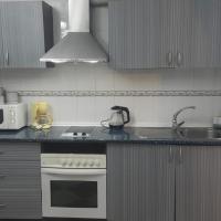 Apartamento Malbec